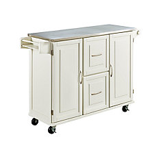 Kitchen Islands Amp Kitchen Carts The Home Depot Canada