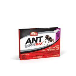 Ortho Ant B Gon Max Ant Killer Bait (6-Pack)
