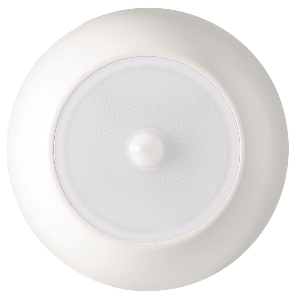 Mr Beams Wireless Motion Sensor Led Ultrabright Ceiling