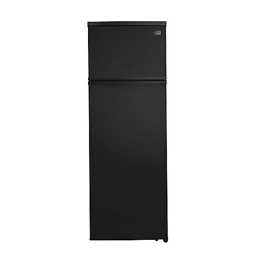 Propane Refrigerator For Sale >> Propane Solar Refrigerators