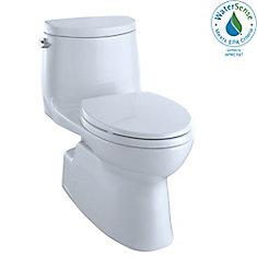 Toilets American Standard Kohler Amp More The Home Depot