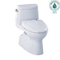 Toilets American Standard Kohler Amp More The Home Depot