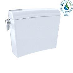 Toilet Tanks American Standard Kohler Amp More The Home
