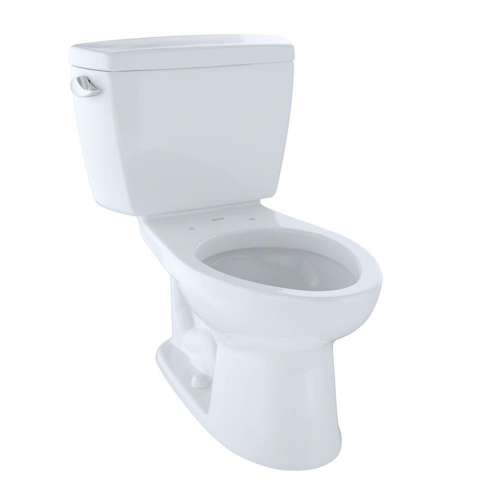 Toilets American Standard Kohler More The Home Depot Canada