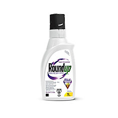 Grass and Weed Control Super Concentrate 1 L