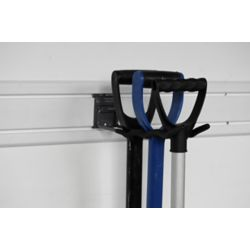 Fuller Long Double-Arm Tool Hanger