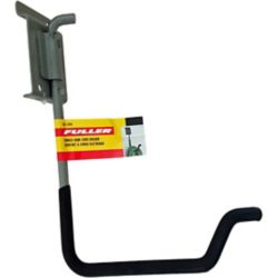 Fuller Single-Arm Electrical Cord Holder with Foam Rubber Padding
