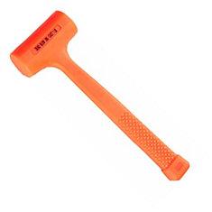 16-Ounce Dead Blow Hammer