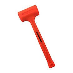 32-Ounce Dead Blow Hammer
