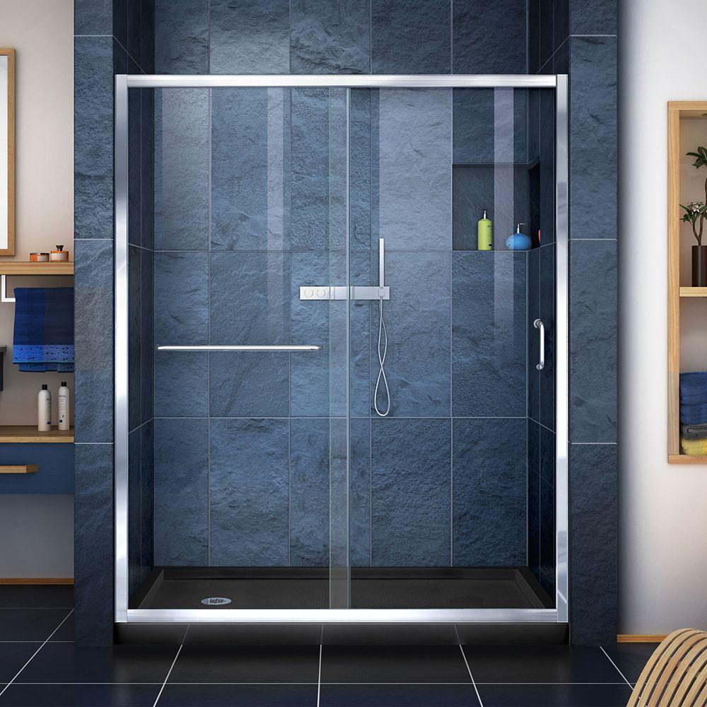 gold bath shower mixer