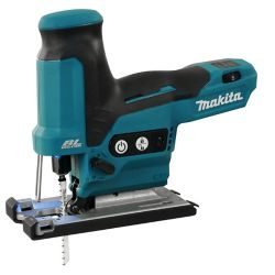 MAKITA 12V Max Cxt Brushless Jig Saw, Barrel Type (Tool Only)