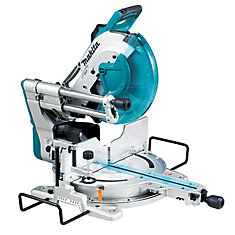 12 inch Slide Compound Mitre Saw