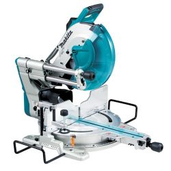 MAKITA 12 inch Slide Compound Mitre Saw
