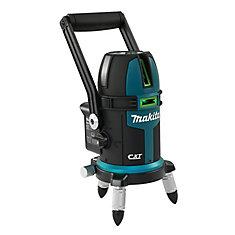 12V Max Cxt Green Laser Level 2V1H (Tool Only)