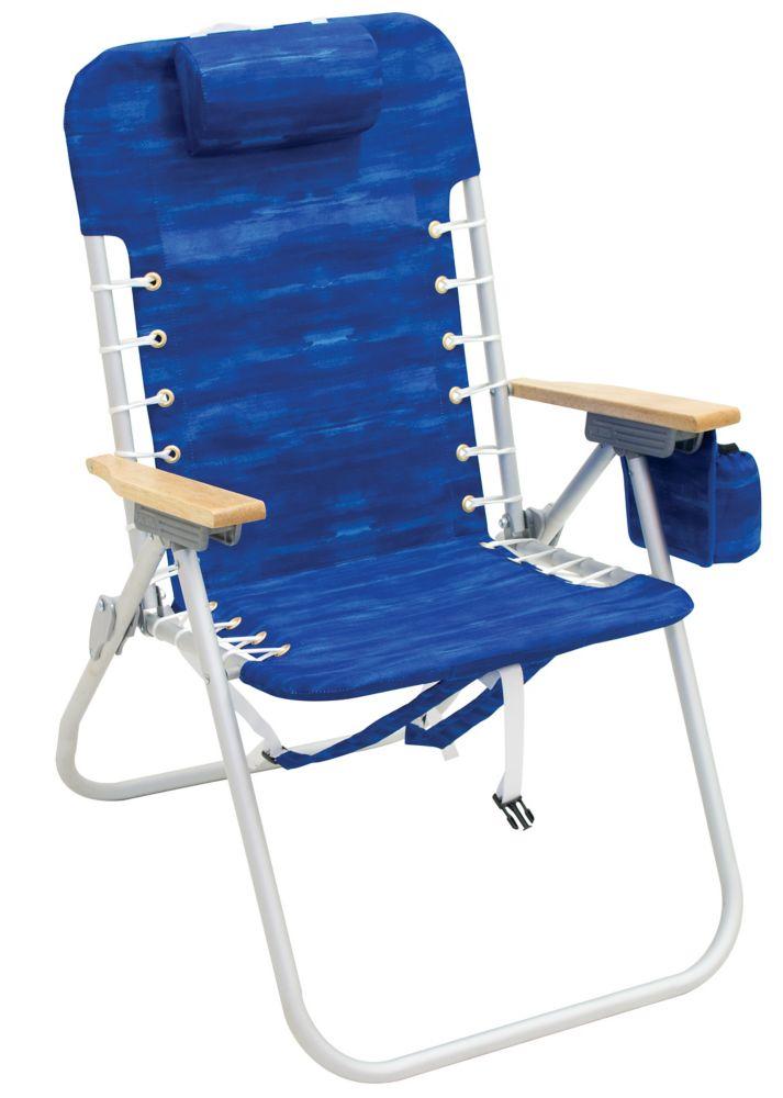 Dos Accoudoirs De Furniture Mi Chaise À Dossier Bureau Avec Flash WED9YH2I