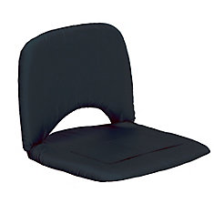 Bleacher Boss My Pod (Black)