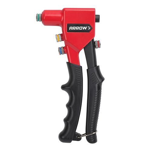 Arrow RT187M One Hand Rivet Tool