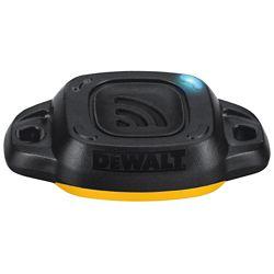 DEWALT Tool Connect Tag (4-Pack)