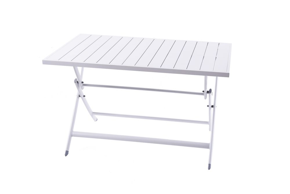 Folding Tables And Chairs The Home Depot Canada