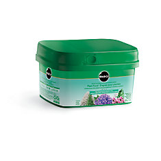 Water Soluble Evergreen & Acid-Loving Plant Food 28-10-10 500 g