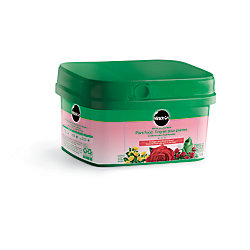 Miracle Gro Water Soluble Rose Plant Food 18-24-16 500 g