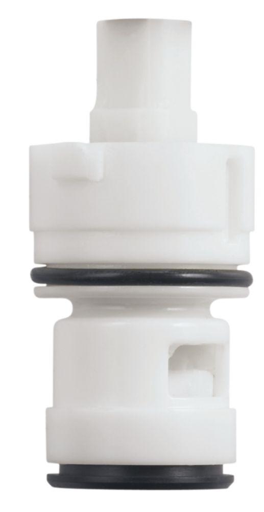 KOHLER Cartridge Valve for Coralais Faucets (Hot)