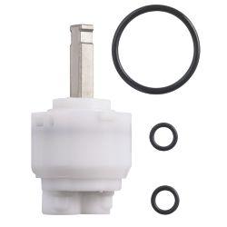 KOHLER Coralais Valve Kit For  Faucets