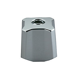 KOHLER Large Size Handle for Trend Model Faucets by