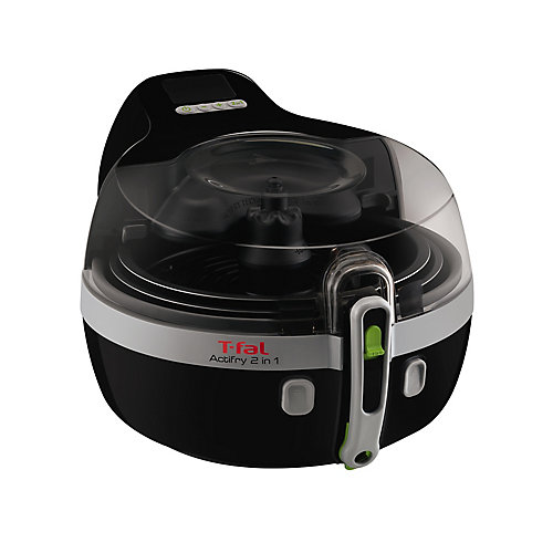 Friteuse ActiFry 2in1