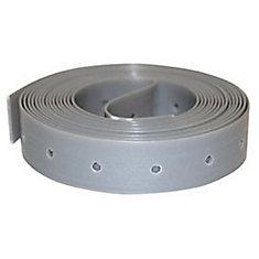 Courroie de suspension par :  Rouleau APE TAPE 3/4 po x 100 pi.