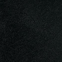 G-Floor Levant 5 ft. x 10 ft. Midnight Black Vinyl Universal Flooring