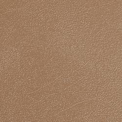 G-Floor Revêtement protecteur larmé de qualité commerciale, Levant, 5 x 10 pi, grès