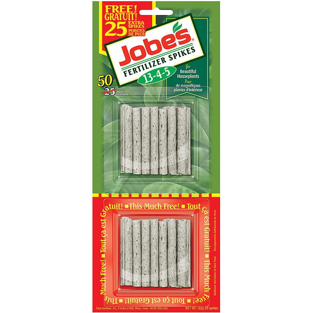 Housplant Fertilizer (50-Pack)
