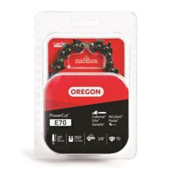 Oregon 20-inch PowerCut Chainsaw Chain