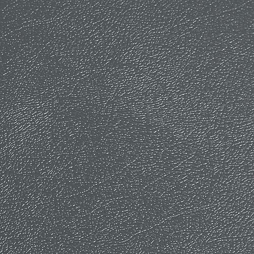 G-Floor Levant 8.5 ft. x 22 ft. Slate Grey Vinyl Universal Garage and Workshop Flooring