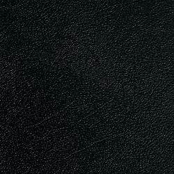 G-Floor Levant 10 ft. x 24 ft. Midnight Black Vinyl Universal Flooring