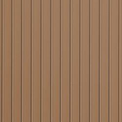 G-Floor Revêtement protecteur larmé pour garages de qualité commerciale, Rib, 5 x 10 pi, grès