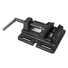 3  inch Drill Press Vise