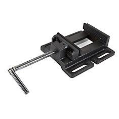 4  inch Drill Press Vise
