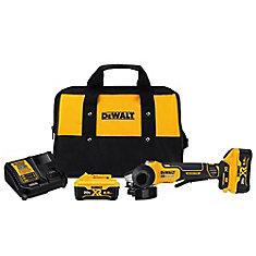 Dewalt 18v 20v Max Cordless Corded Led Worklight The