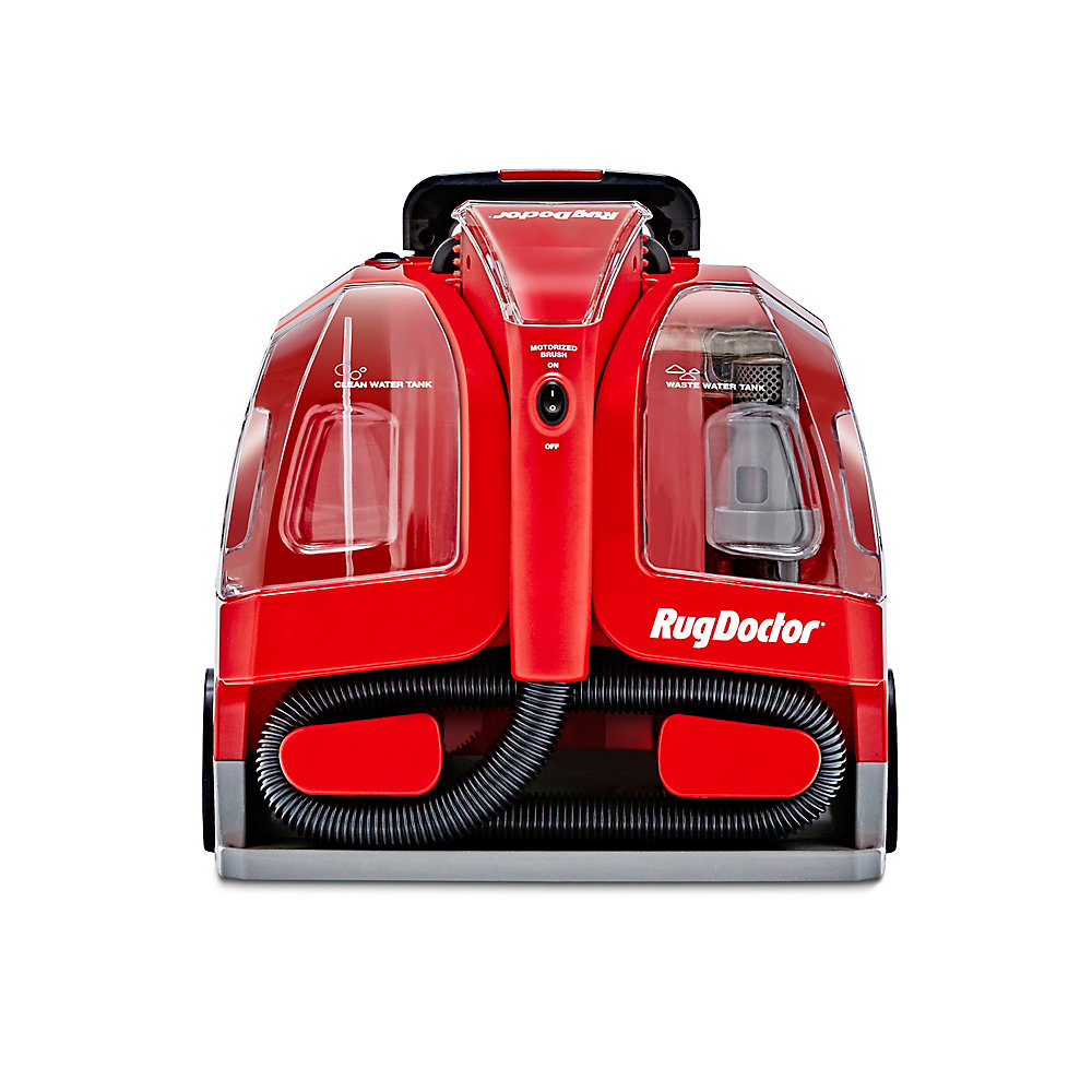 7885b45c0ff RUG DOCTOR Portable Spot Cleaner | The Home Depot Canada