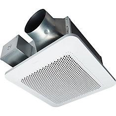Sensational Whisperremodel Fan 80 110 Cfm Home Interior And Landscaping Ymoonbapapsignezvosmurscom