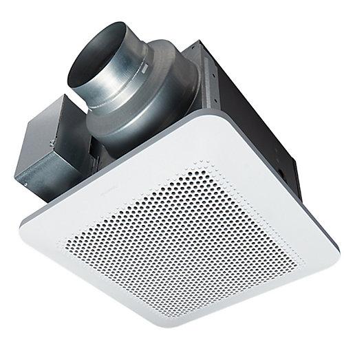 WhisperChoice Ventilateur