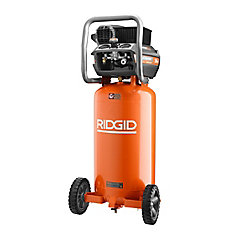 200 psi 15 Gal. Portable Electic Air Compressor