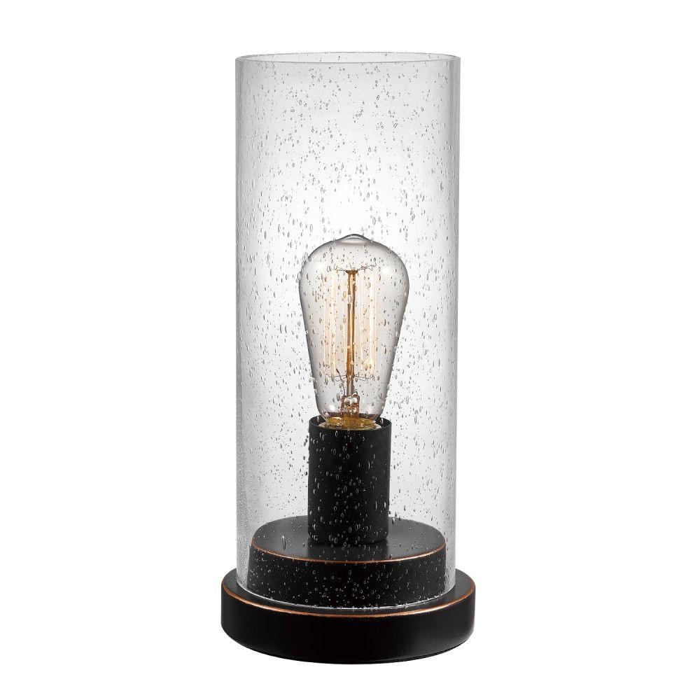 Abat Depot Canada Et JourHome Lampes QrCsdBthxo