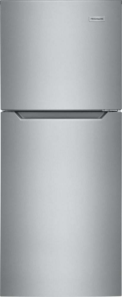 Frigidaire 11.6 Cu Ft. Apartment Refrigerator
