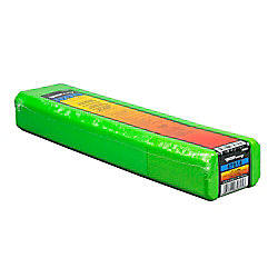 Forney Industries E7018, 1/8 po x 5 lbs. électrode de bâton