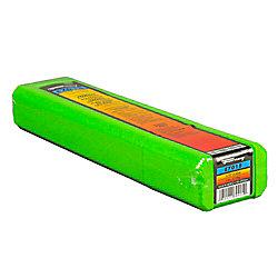 Forney Industries E7018, 5/32 po x 5 lbs. électrode de bâton