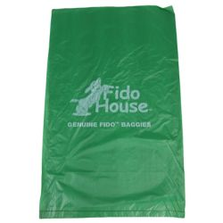 Frost Case of Disposable Pet Waste Bags