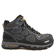 Lithium *approuvé CSA* Homme (taille 10.5) Embout D'aluminium/Imperméable chaussure de athlétique